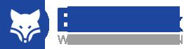 Blue Fox Web Design